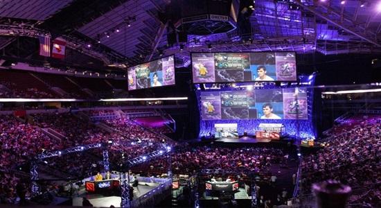 Photo of Što kažete na ideju o video igrama na Olimpijskim igrama?