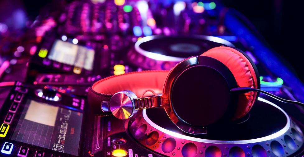 Photo of DJ-ing – tehnika nasuprot selekciji