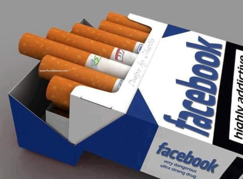 Photo of Pripazite što objavljujete na Facebooku!