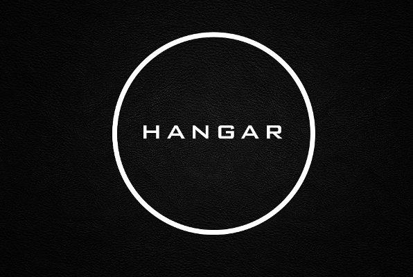 Photo of Novi zagrebački klub HANGAR najavljuje: Večeras  S.A.R.S.