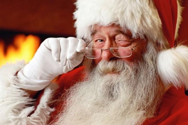 Photo of Gdje se za Badnjak nalazi Djed Božićnjak?