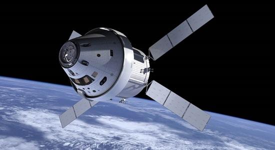 Photo of Drugi pokušaj polijetanja Oriona! Gledajte s nama