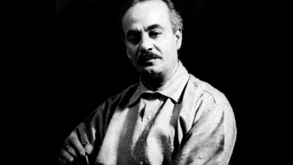 Photo of 25 lekcija Khalila Gibrana koje će vam promijeniti život