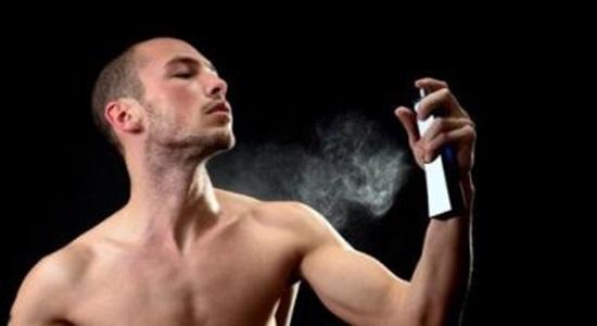 Photo of Najprodavaniji muški parfemi su?