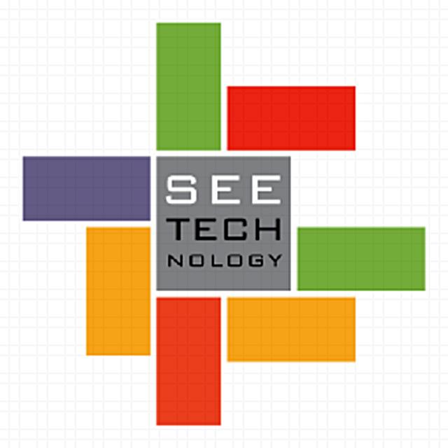 Photo of Natjecanje programera; SEETech Hackathon u Zagrebu