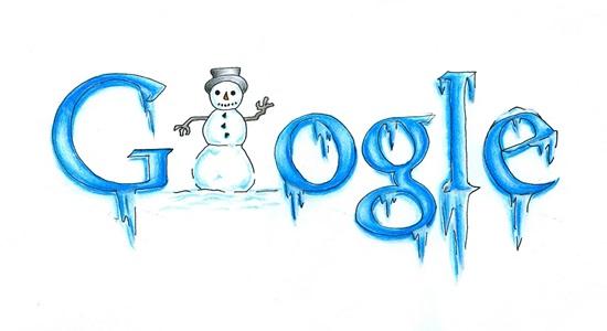 Photo of Veliki kineski vatrozid napao Google: Blokirali su im Gmail