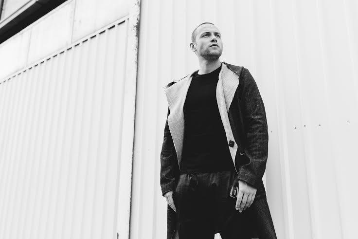 Photo of Fil Tilen izdao novi album