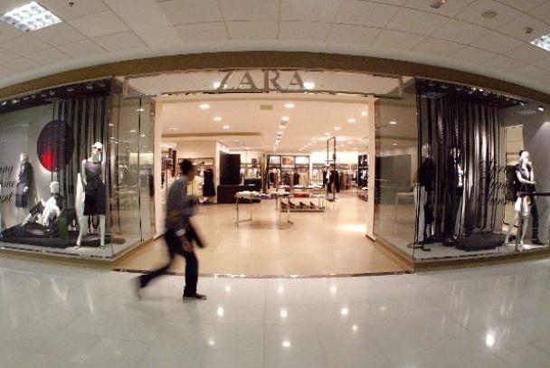 Photo of Kad idući put uđete u ZARA-u ili H&M i mnoge druge, sjetite se i ovoga