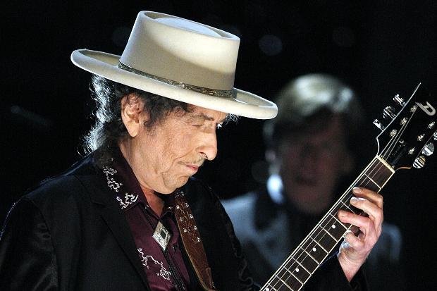 Photo of Bob Dylan traži glumce za novi spot: uvjeti zanimljivi