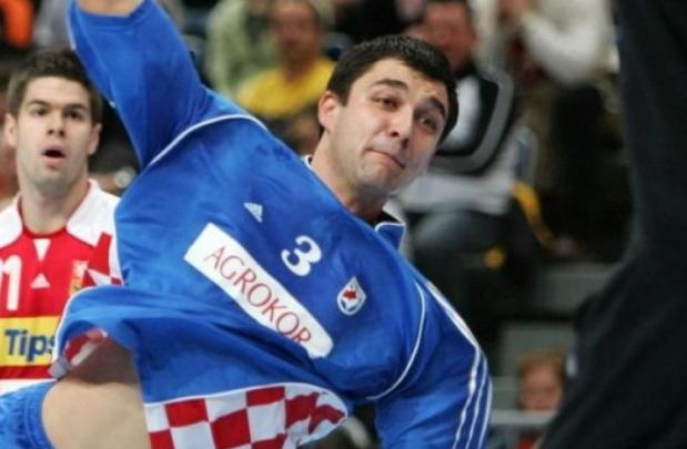 Photo of Renato Sulić : Bojim se da hrvatski rukomet čeka bolan pad