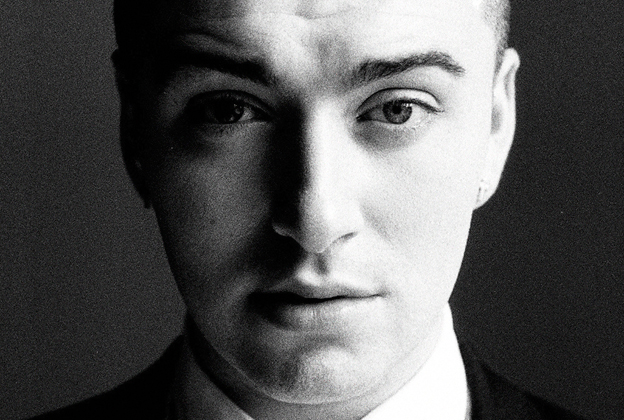 Photo of Sam Smith ima najviše nominacija za Brit Awards