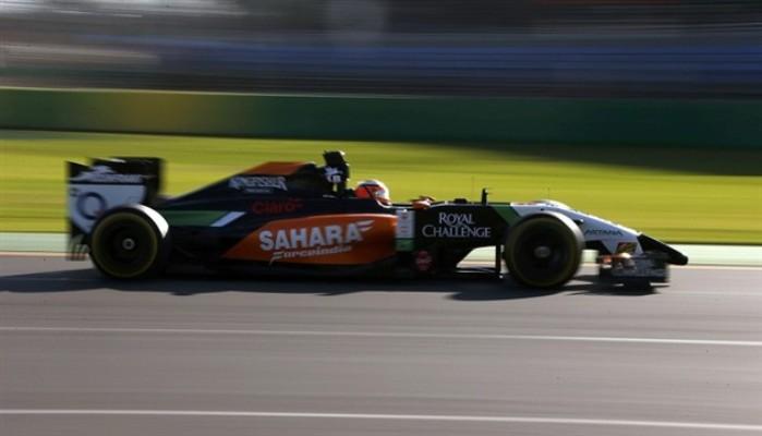 Photo of Formula 1 : odlična momčad pred financijskim kolapsom?
