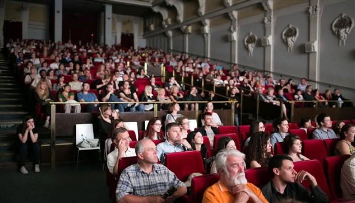 Photo of Dokumentarac : što se sprema na domaćoj sceni