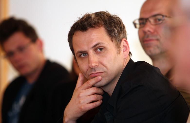 Photo of Blažević i  Frljić odgovaraju na optužbe
