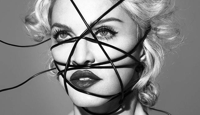 Photo of Potvrđeni neki od nastupa na ovogodišnjem Grammiju: Madonna i AC/DC među izvođačima