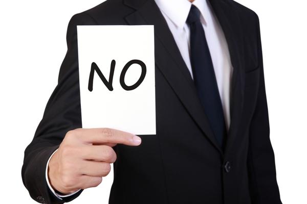 """Photo of Naučite reći """"ne"""": Nemojte popuštati i izbjegnite probleme"""