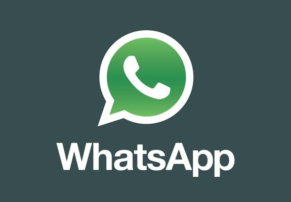 Photo of Na WhatsAppu se svaki dan pošalje čak 30 milijardi poruka
