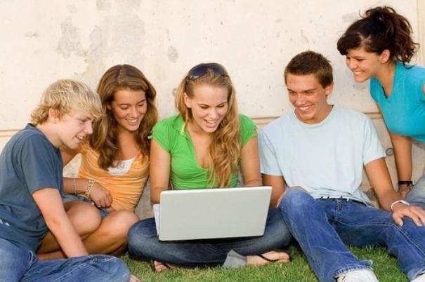 Photo of Evo što tinejdžeri doista misle o Fejsu, Instagramu i Twitteru