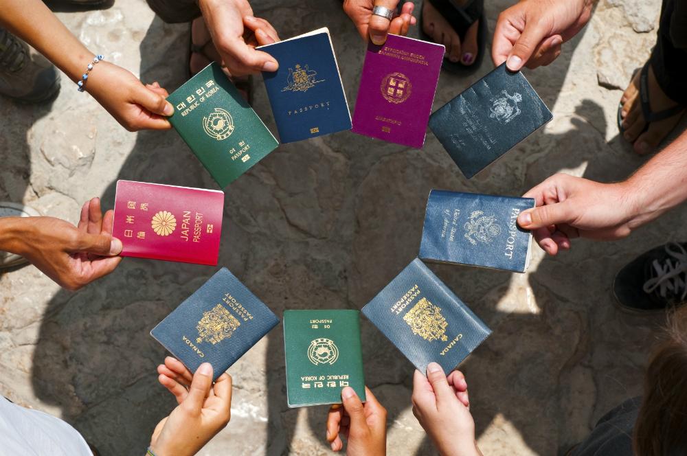 Photo of Study in Croatia – samo 0,3 posto stranih studenata u Hrvatskoj
