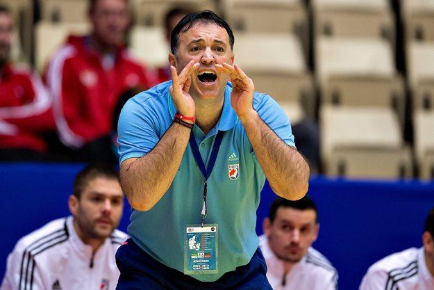 Photo of Hrvatska pobijedila BiH