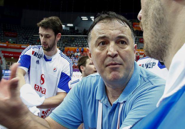 "Photo of Goluža uoči ogleda s BiH : Oni će se ""napaliti"" na nas, to je posebna utakmica za mene"
