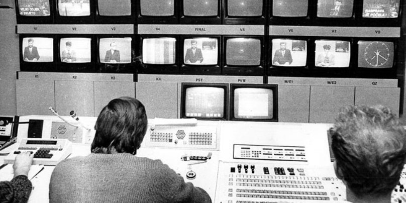 Photo of Dnevnik HTV-a u 19.30 h uskoro odlazi u povijest