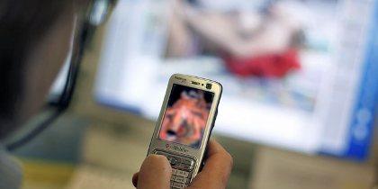 Photo of 55 misli koje curama prolaze kroz glavu kada ne odgovarate na SMS