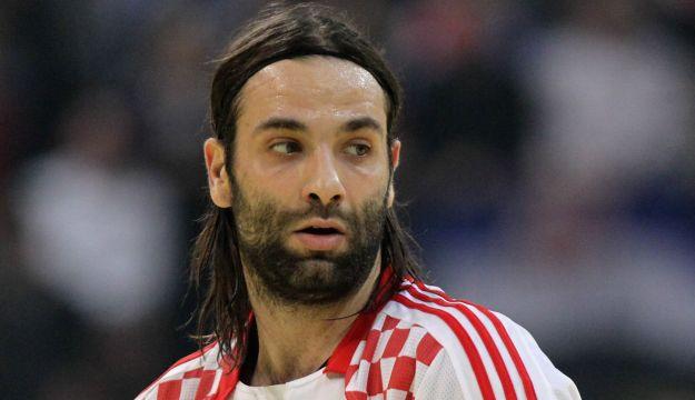 Photo of Ivano Balić vraća se u hrvatski rukomet!