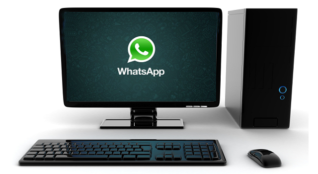 Photo of WhatsApp stiže na web, imamo li novi MSN?