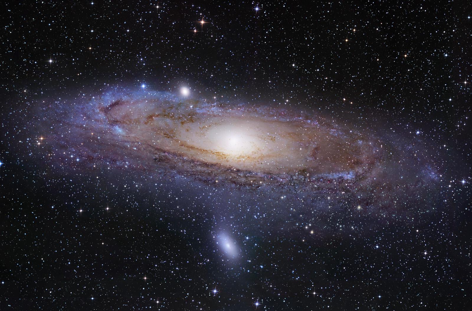 Photo of Otkrili 8 planeta: Na Zemljinu 'blizancu' možda ima i života