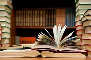 Photo of Knjige koje su obilježile proteklu godinu
