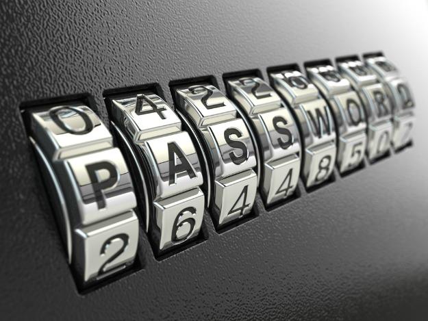 Photo of Najgore lozinke 2014. godine : Provjerite da nije ii vaša među njima