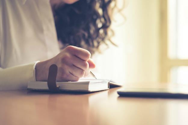 Photo of Tipkovnica je zamijenila olovku i papir : Koliko je to zapravo loše za nas?