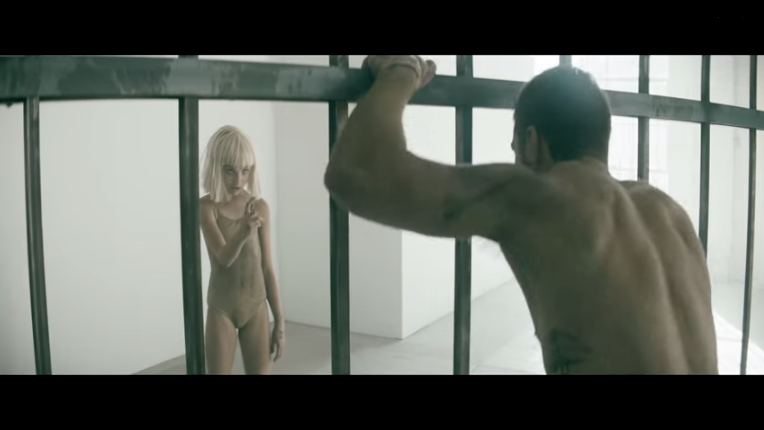Photo of VIDEO Pogledajte spot za pjesmu Elastic Heart!