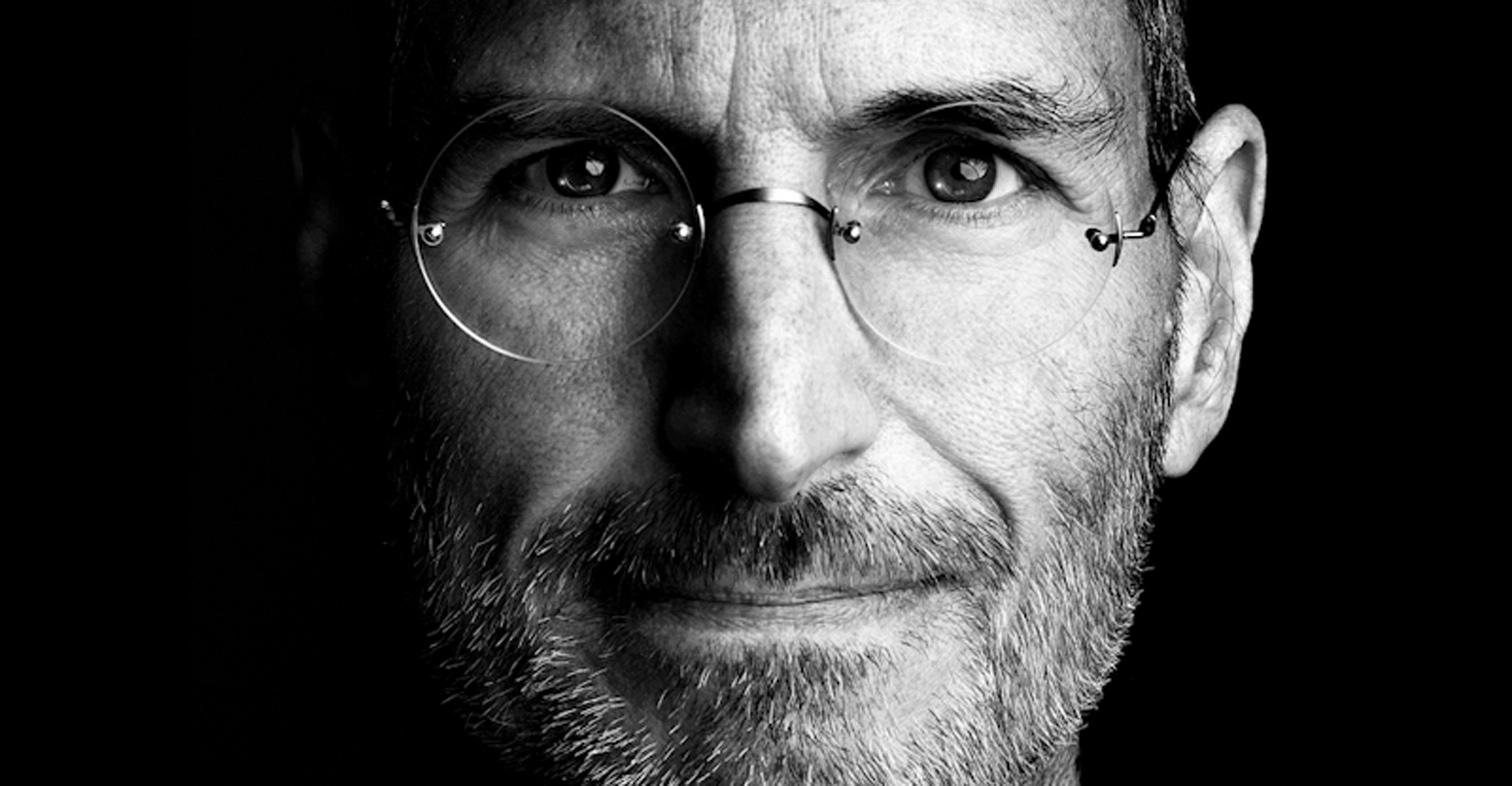 Photo of INFOGRAFIKA Kako je živio Steve Jobs?
