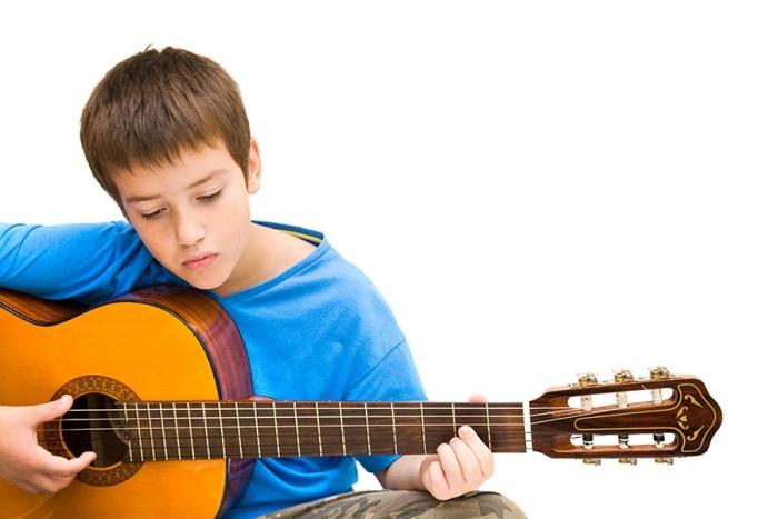 Photo of Znanstvenici dokazali: Glazba zaista čini čuda!
