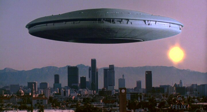 Photo of CIA tvrdi da izvanzemaljci ne postoje