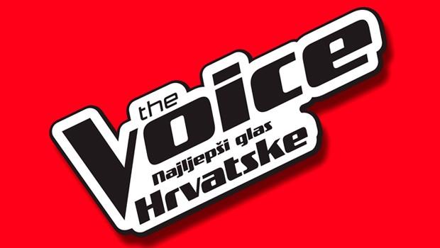 """Photo of Osvrt na The Voice: """"Zvezde Granda su triput zanimljivije od ovoga!"""""""