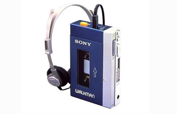 Photo of Sony je oživio Walkman, ali postoje li zainteresirani?