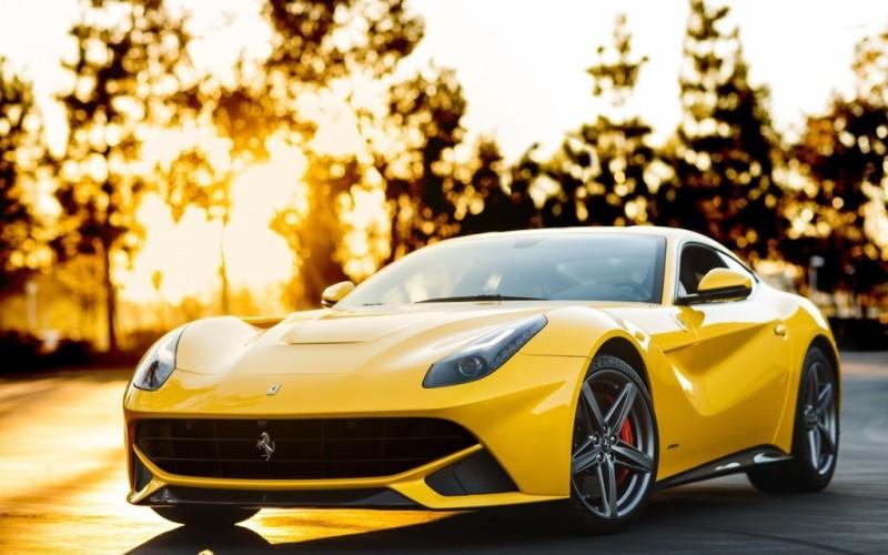 Photo of Što boja automobila govori o karakteru njegovog vlasnika?