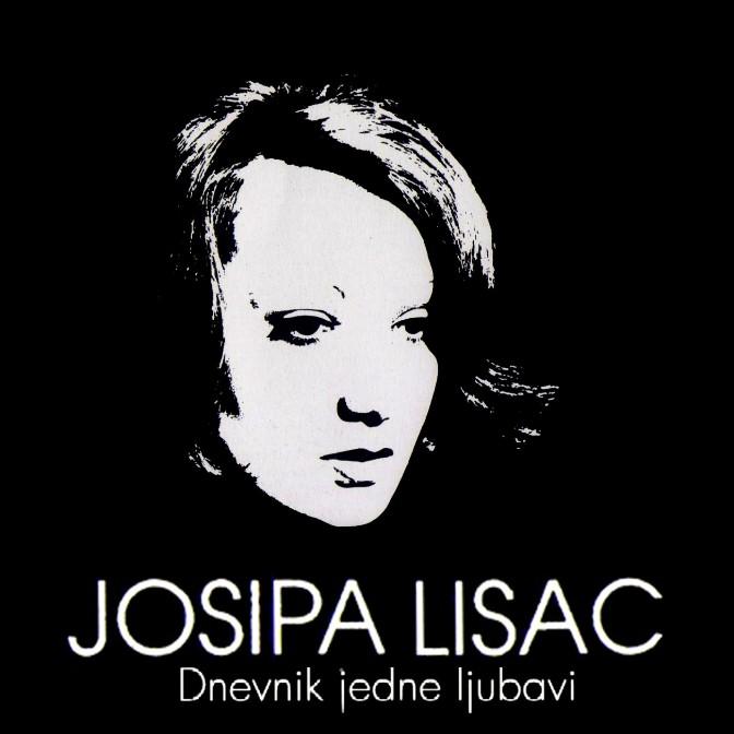 """Photo of """"Dnevnik jedne ljubavi"""" dobitnik Porina za antologijsko ostvarenje hrvatske glazbe"""