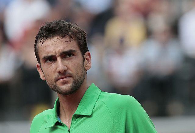 Photo of Marin Čilić izgubio dvije pozicije na najnovijoj ATP ljestvici