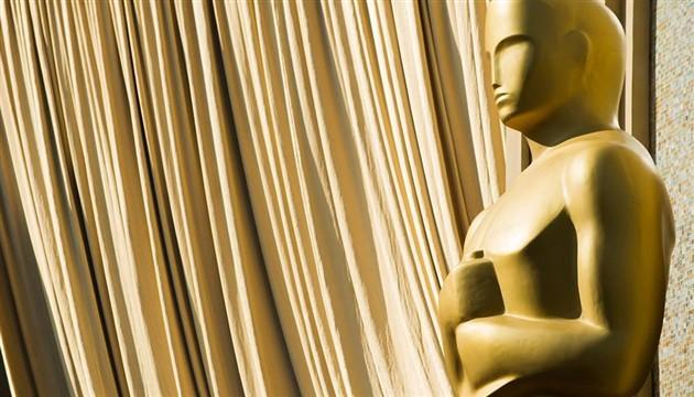 Photo of Izravan prijenos dodjele Oscara na Hrvatskoj televiziji
