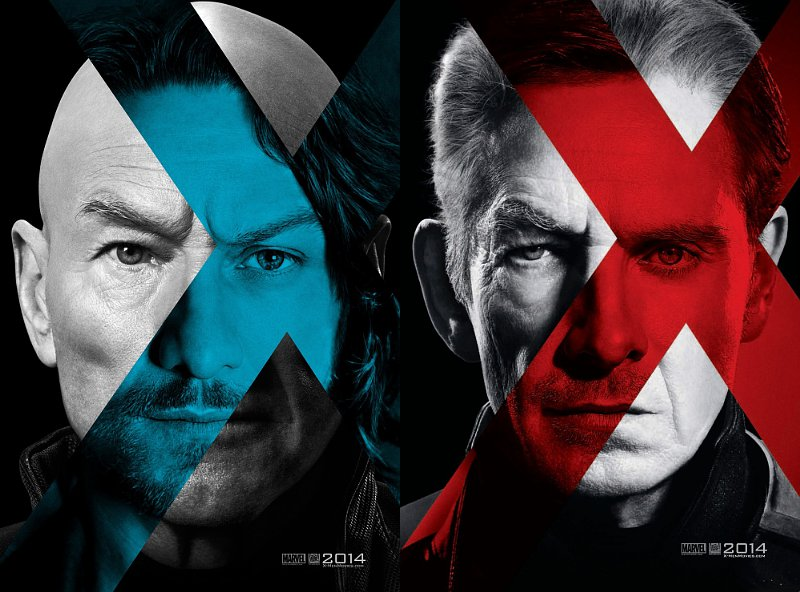 "Photo of Recenzija filma ""X-man: Days of future past"" – Manje nije više!"