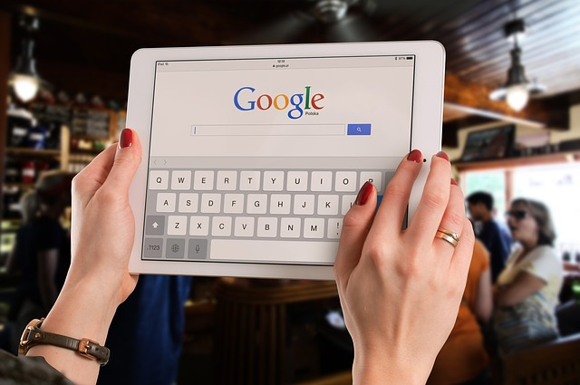 Photo of Google (ponovno) protiv pornografije