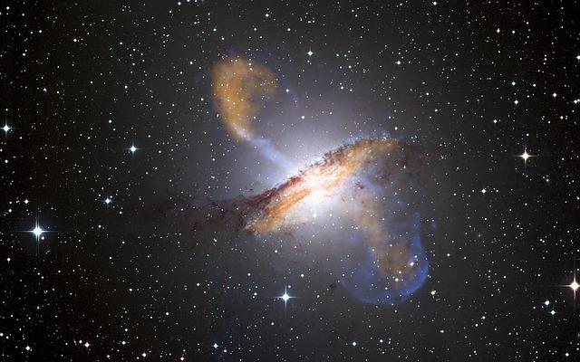 deset mitova o svemiru