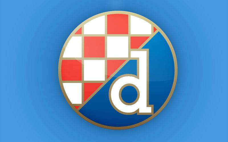 Photo of Dinamo sazvao Skupštinu kluba