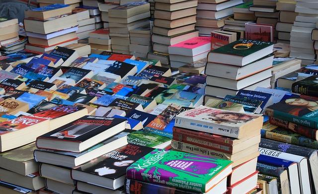 Photo of Nakladnici i knjižari udružit će se u neovisnu biznis-zajednicu