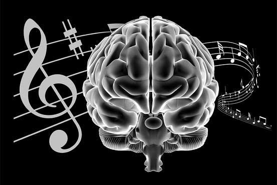Photo of Pojedina vrsta glazbe utječe na kvalitetu rada?