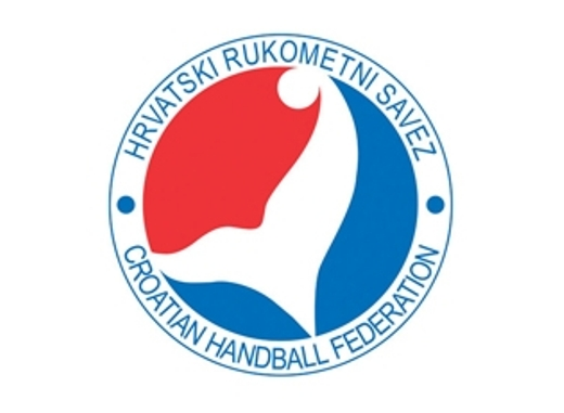 Photo of Željko Babić novi je izbornik hrvatske rukometne reprezentacije